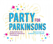 Party for Parkinsons