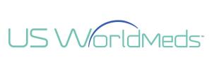 US World Meds
