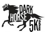 DarkHorse 5K Challenge