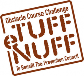 TUFF eNUFF 5K Obstacle Challenge and Kids 1 Mile Obstacle Challange