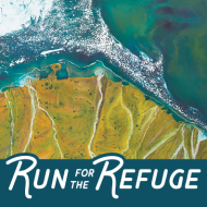24th Annual Run for the Refuge