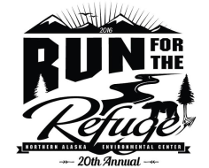 20th Annual Run for the Refuge
