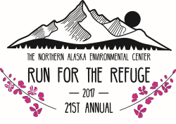 Run for the Refuge 2017!
