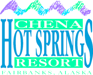 Chena Hot Springs Resort