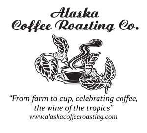 Alaska Coffee Roasters