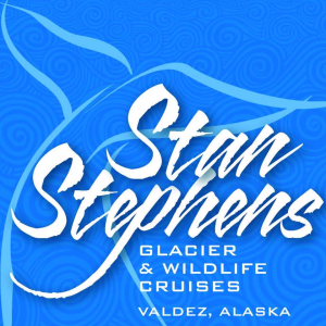 Stan Stephen's Cruises