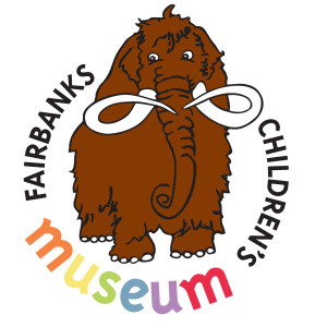 Fairbanks Children's Museum
