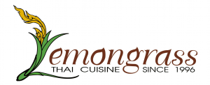 Lemongrass Thai Food