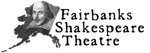 Shakespeare Theatre