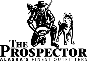 Prospector Outfitters