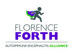 Florence Forth 5K / 10K