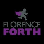 Florence Forth 10K / 5K