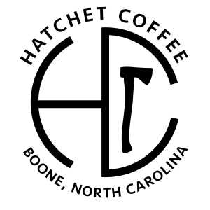 Hatchett Coffee