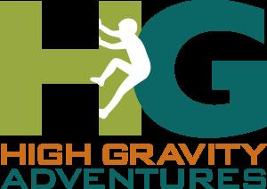High Gravity Adventures