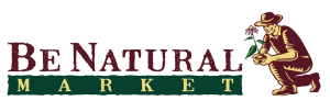 Be Natural Market