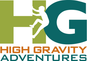 High Gravity Adventures