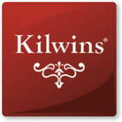 Kilwins - Blowing Rock