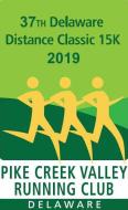 Delaware Distance Classic 15K & DEEC 10th Anniversary 5K