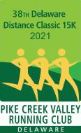 Delaware Distance Classic 15K & 5K