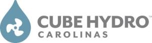 Cube Hydro Carolinas
