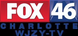 Fox 46 Charlotte