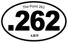 The Point 262