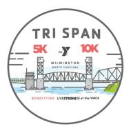 35th Annual Tri-Span 10K and 5K