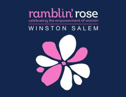 Ramblin Rose Women's Triathlon - Winston-Salem (NC)