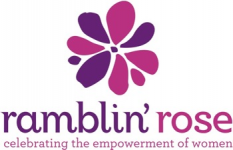 Ramblin Rose Women's Triathlon - Winston-Salem (NC)