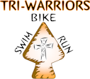 2019 Tri-Warriors Youth Triathlon