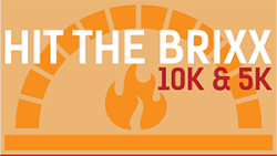 Hit The Brixx 10K/5K presented by Novant Health - Live from Blakeney Shopping Center