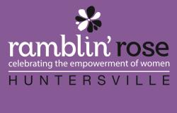 Ramblin Rose Women's Triathlon - Huntersville (NC)