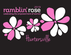 Ramblin Rose Women's Triathlon - Huntersville (NC)