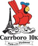 Carrboro 10K