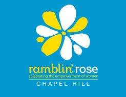 Ramblin Rose Women's Triathlon - Chapel Hill (NC)