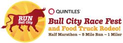 Quintiles Bull City Race Fest