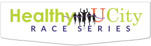 Healthy U City Race Series