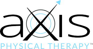Axis Physical Therapy Clinic
