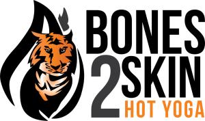 Bones2Skin Yoga