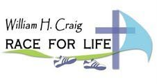 William H Craig Race for Life 5k