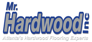 Mr. Hardwood, Inc.