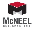 McNeel Builders, Inc.