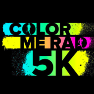 Color Me Rad (Pittsburgh)