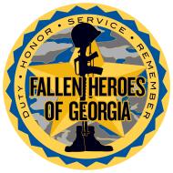 Fallen Heroes of Georgia 5K