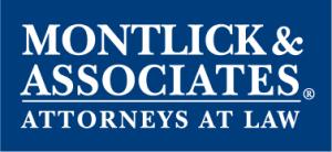 Montlick & Associates