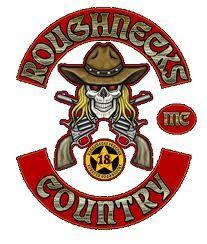 North GA Roughnecks