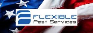 Flexible Pest Services