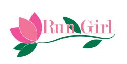 Run Girl Half Marathon, 2 Person Relay and 5K