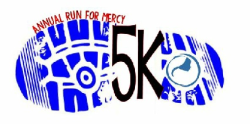 OLM 8th Annual Run for Mercy