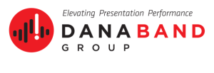 Dana Band Group